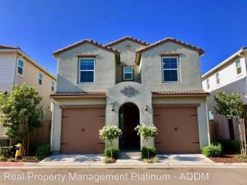 Houses For Rent In Clovis Ca Rentals Com