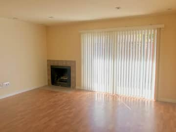 living room fireplace view.jpg