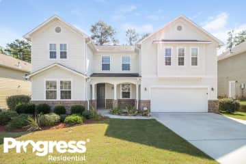 Houses For Rent In Grayson Ga Rentalscom
