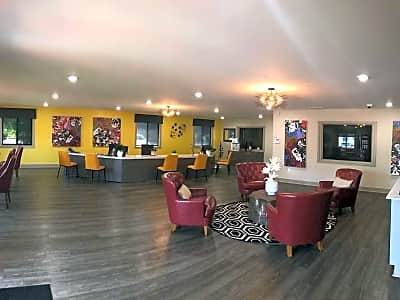 Apartments For Rent In Clermont Indiana
