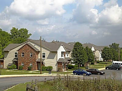Osceola, IN Cheap Apartments for Rent - 81 Apartments | Rent.com®