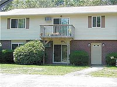 Birch Hill Apartments - Ashford, Connecticut 06278