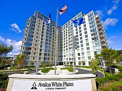 Apartments For Rent In Northvale Nj