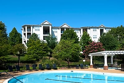 Riverstone at Owings Mills - Owings Mills, Maryland 21117