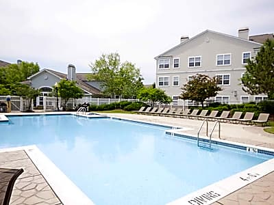 Riverscape at Piney Orchard Apartments - Odenton, Maryland 21113