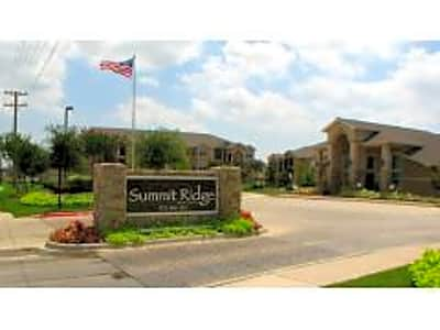 Summit Ridge - Lewisville, Texas 75077