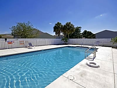 Apartments In Port Salerno Fl