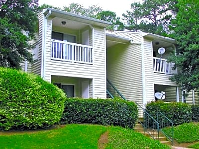 Cheap Apartments For Rent In Conyers Ga
