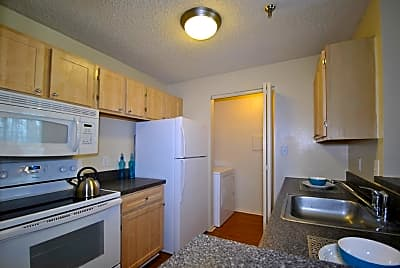 Apartments For Rent Harrison Twp Mi