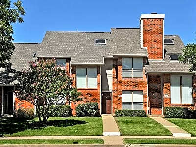 Cheap Apartments In Grapevine