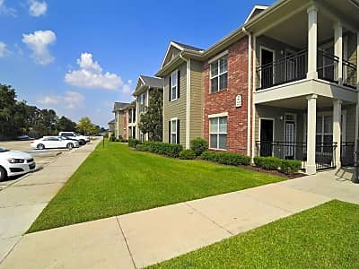 Furnished Apartments In Lake Charles Louisiana
