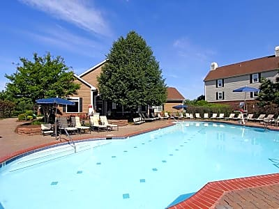 Loudoun Heights Apartments - Ashburn, Virginia 20147