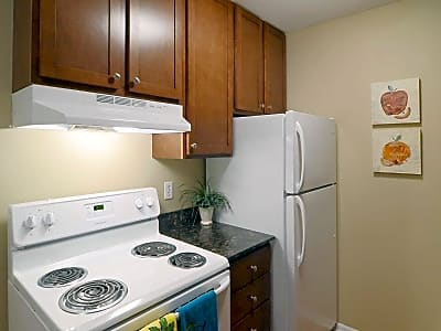 Imperial Gates Imperial Drive N Brooklyn Park Mn Apartments For Rent