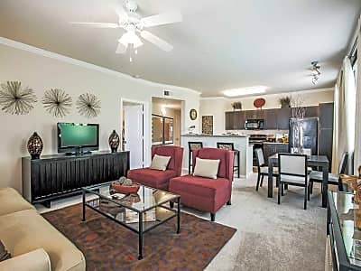 Belara N North Valley Parkway Phoenix Az Apartments For Rent