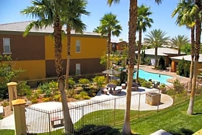 La Serena at The Heights - Henderson, Nevada 89052