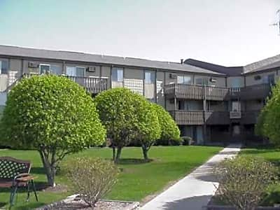 Turtle Creek Frankfort Apartments - Frankfort, Indiana 46041