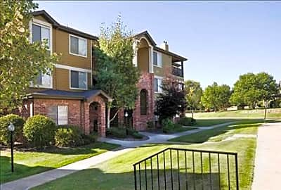 Village at Bear Creek - Lakewood, Colorado 80227