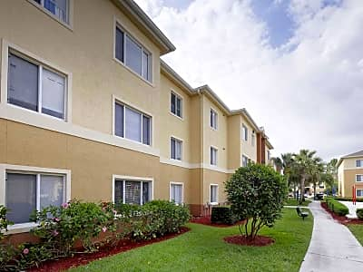 Waverly - West Palm Beach, Florida 33415