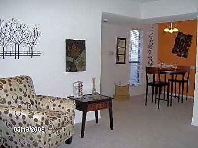 Parklane Apartments - Columbia, South Carolina 29223
