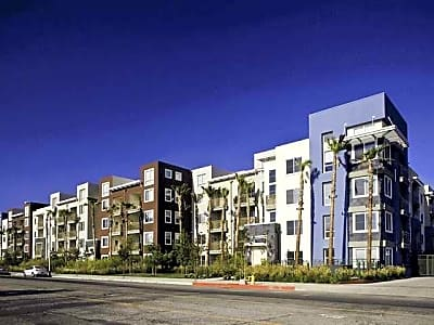 Agave Ridge Townhomes - San Diego, California 92123