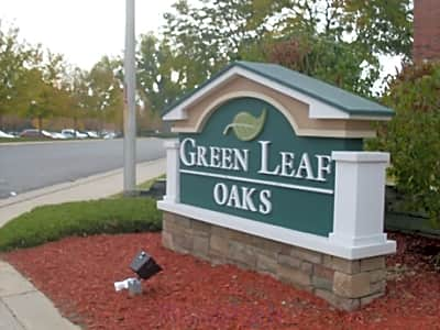 Green Leaf Oaks - Denver, Colorado 80247