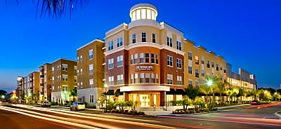 The Vintage Lofts at West End - Tampa, Florida 33606