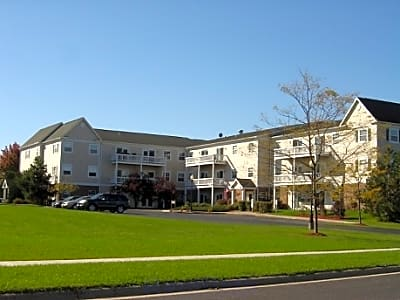 Countryview Apartments - Waunakee, Wisconsin 53597
