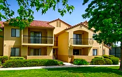 Emerald Glen Apartment Homes - Escondido, California 92029