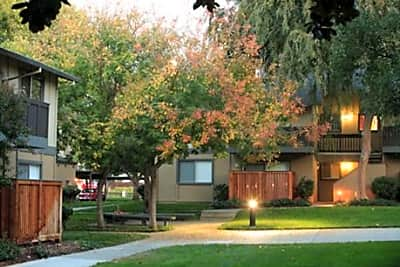 Ironwood - Livermore, California 94550
