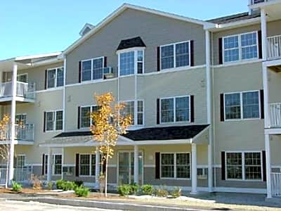Apartments For Rent In Candia Nh