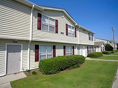 St. Andrews Pointe - Columbia, South Carolina 29210