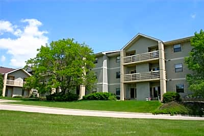 Meadow Grove Cottage Grove Road Madison Wi Apartments For Rent
