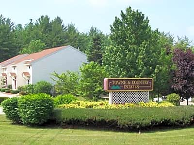 Apartments For Rent In Hillsboro Nh