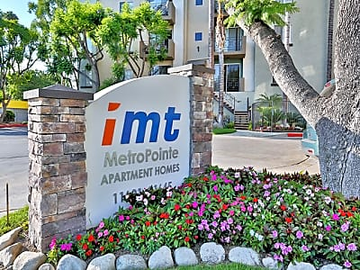 IMT MetroPointe - Norwalk, California 90650
