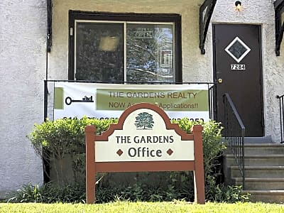 The Gardens Realty - Upper Darby, Pennsylvania 19082