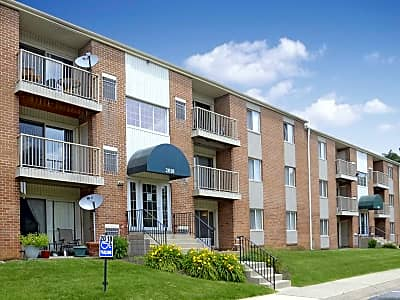 Milford Pa Apartments And Rooms For Rent