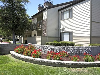 Twin Creeks - Antioch, California 94509