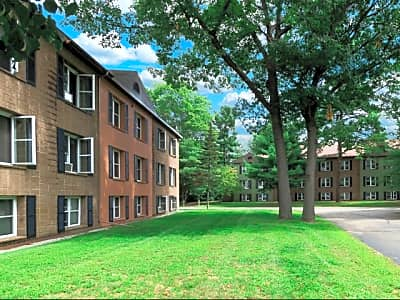 Apartments For Rent In Auburn Nh