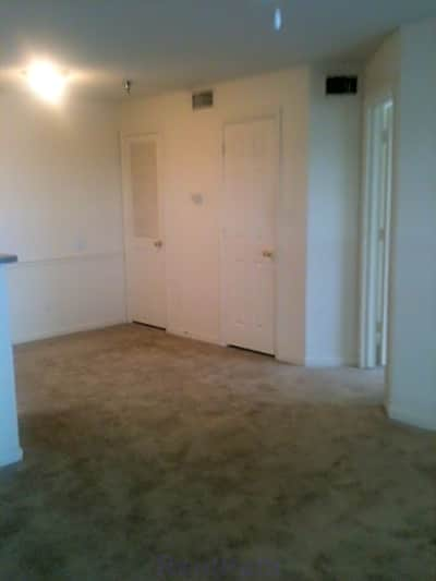 Timberwood Apartments - Jacksonville, Arkansas 72076