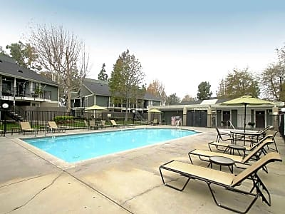 Laurel Green - Riverside, California 92503