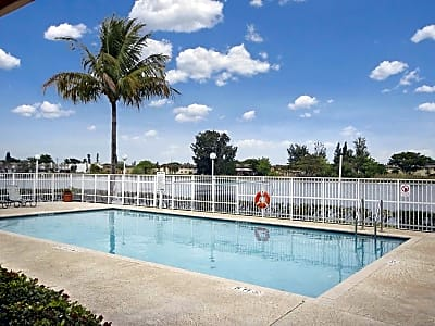Summerlake at Davie - Fort Lauderdale, Florida 33314