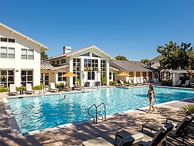 Cheap Apartments In Cupertino