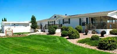 North Point Estates - Pueblo, Colorado 81008