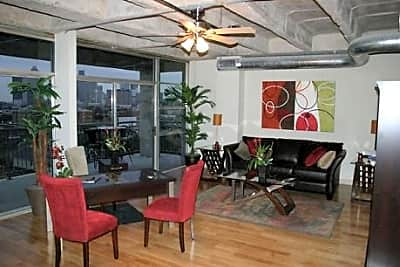 230 West Alabama Apartments - Houston, Texas 77006