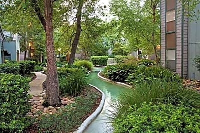 Hickory Creek Apartments - River Ridge, Louisiana 70123
