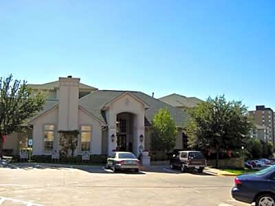The Waterford at Goldmark - Dallas, Texas 75240