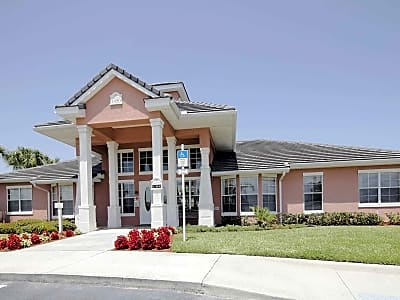 Legacy At Hibiscus Park - Melbourne, Florida 32901