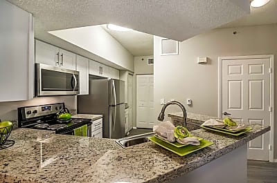 The Barrington Club West Sample Road Coral Springs Fl Apartments For Rent