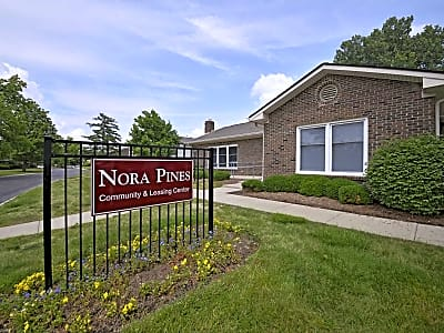 Nora Pines - Indianapolis, Indiana 46240