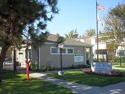 Eden House Apartments San Leandro Ca